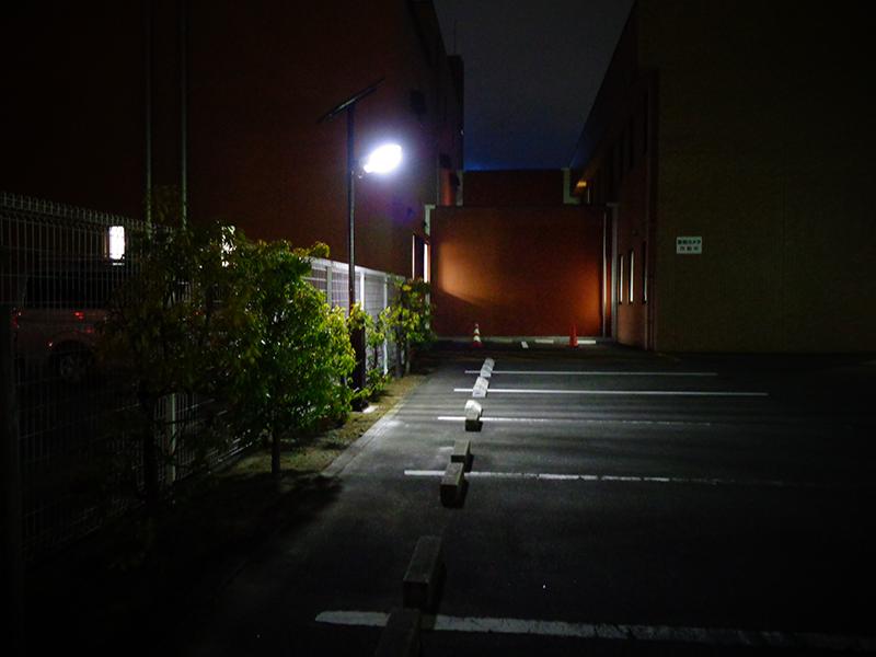 松阪ケーブルステーション2
